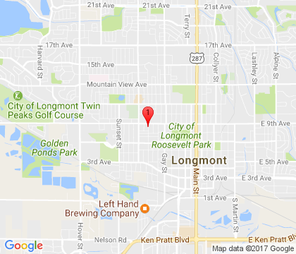 Longmont CO Locksmith Store Longmont, CO 303-578-5693